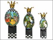 Немецкий художник и дизайнер Томас Хоффман . Image