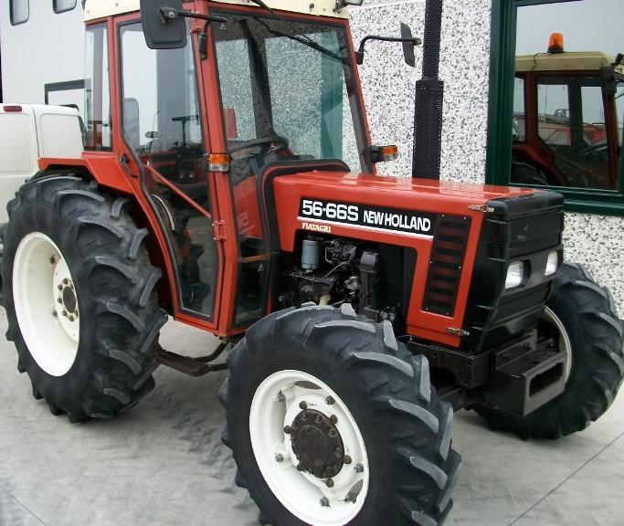 Hilo de tractores antiguos. - Página 24 NEW_HOLLAND_56_66_S