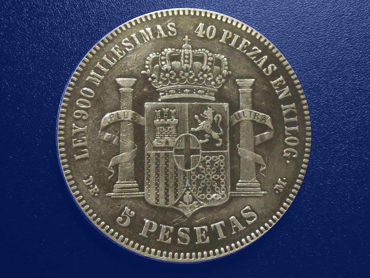 Amadeo 1871 -*18 *73   Opiniones y Clasificación (Gracias) - Página 2 Foto_Cruz