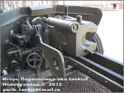 PaK40 - устройство пушки Pa_K_40_022