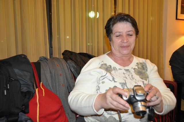 Intalniri la Bucuresti - Pagina 5 DSC_6080_1