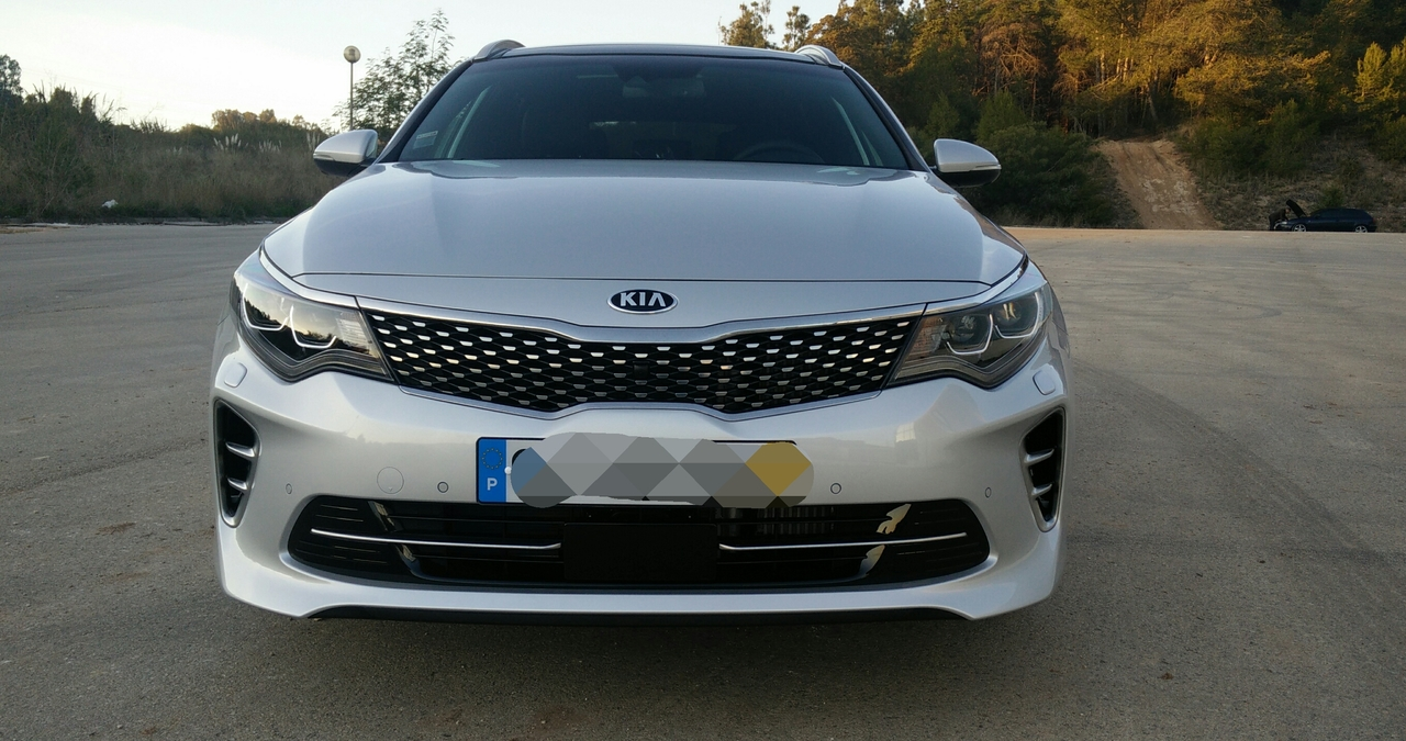 Kia Optima SW ,1.7 Crdi,GT-LINE Point_Blur_Jan012017_182837
