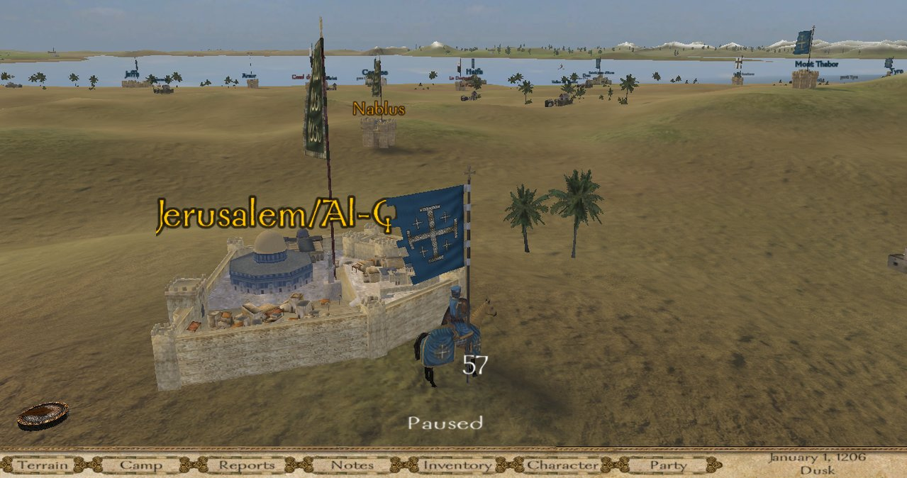 [A] Crusaders Way to Expiation (CANCELADO) - Página 4 Mb_warband_2013_05_17_19_44_52_14