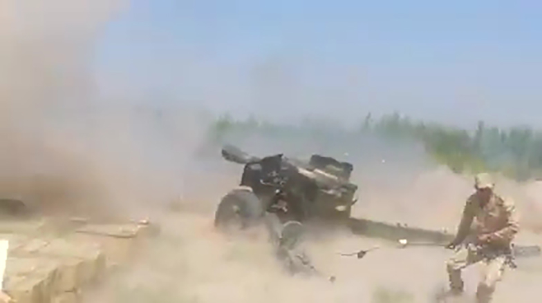 Iraqi Army - Page 3 Facebook_8_mp4_000107105