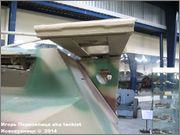 Немецкий средний бронетранспортер SdKfz 251/7  Ausf D,  Musee des Blindes, Saumur, France 251_7_Saumur_036