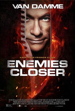Las mejores y peores películas de acción de 2013 Cerco_al_enemigo