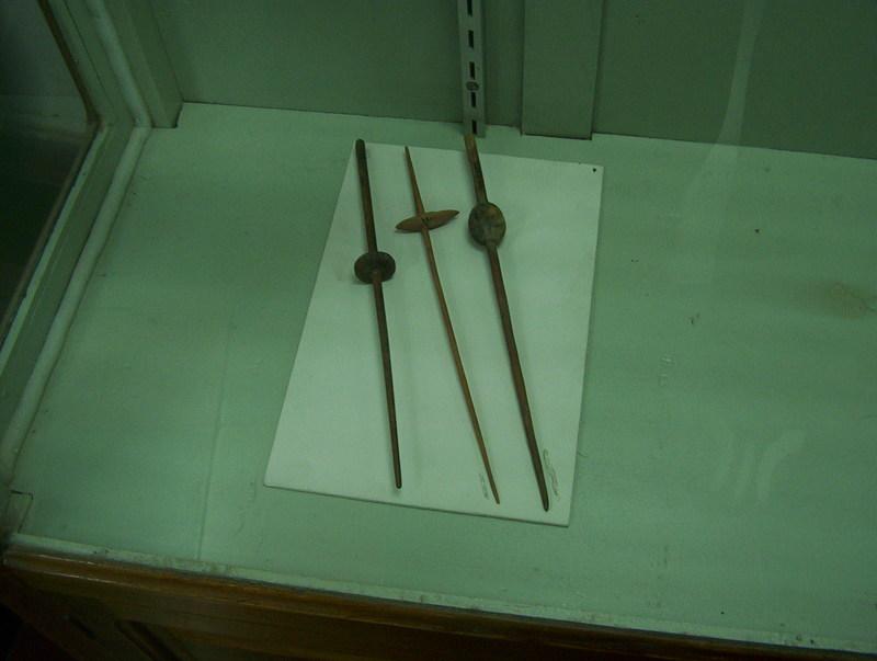 Algunos de mis dibujos arqueológicos Arqueologia_13