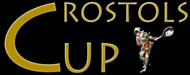 (18/01/2015) II CROSTOLS CUP - Pagina 2 Crostols_Cup