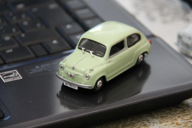 Nuestros coches en Miniatura - Página 6 IMG_0449