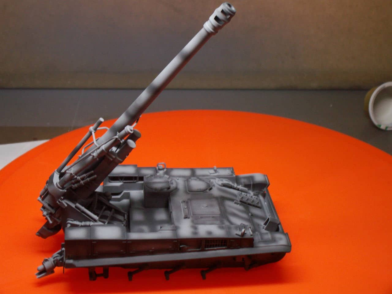 AMX13/155 χιλιοστά  PICT0002