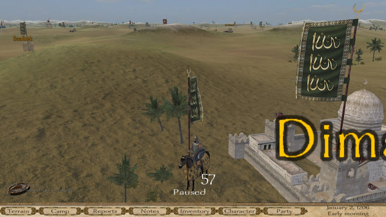 [A] Crusaders Way to Expiation (CANCELADO) - Página 4 Mb_warband_2013_05_17_19_47_36_43