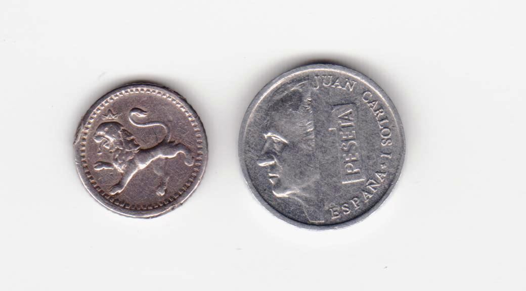1/4 real 1868, Guatemala 1_cuarto_real_1868_guatemala_002