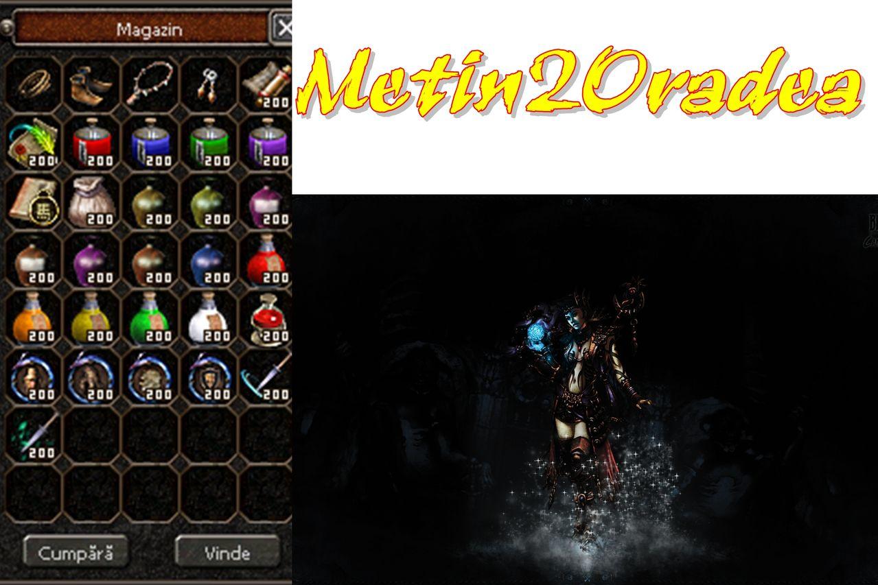 Metin2 Oradea Metin2_Oradea3