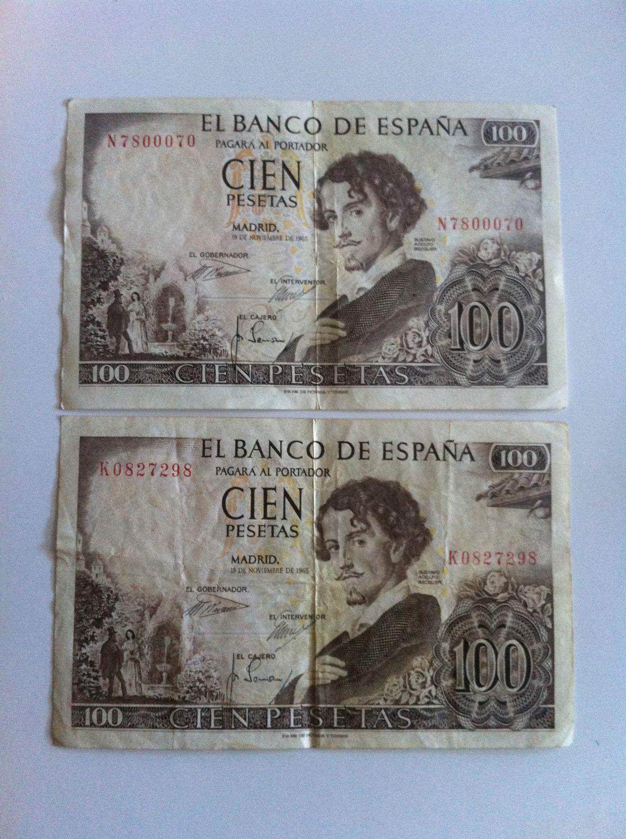Ayuda para valorar coleccion de billetes IMG_5002