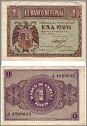 1 Peseta 30 Abril 1938 (Serie A - Burgos) KGr_Hq_UOKp_YFIKf1i_Js_BSKMf_RMFwg_60_58