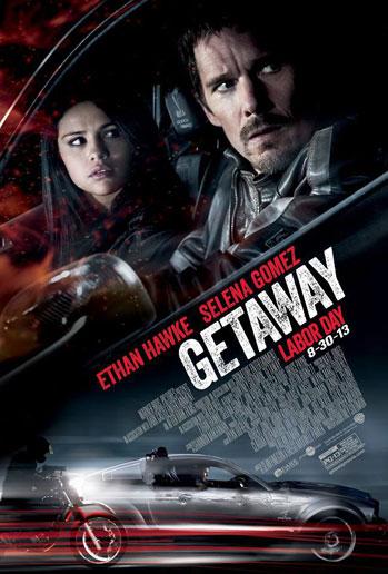 Getaway (2013) Getaway_2013