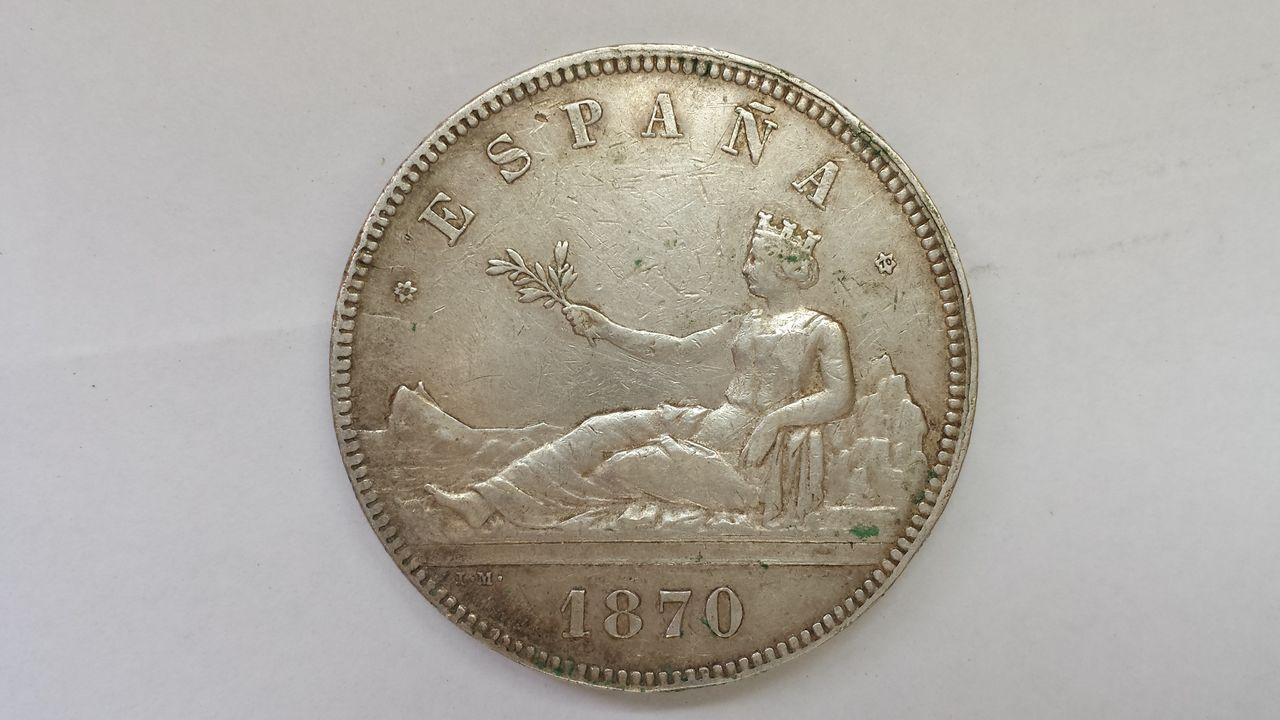 5 pesetas 1870.Gobierno provisional 5_pesetas_1870