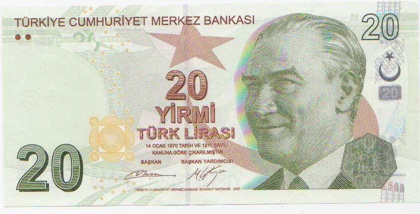 20 Liras Turquia, 2009 20_liras_turquia_anv_001