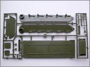 "Т-34-76  образца 1943 г.""Звезда"" ,масштаб 1:35 SDC15372"