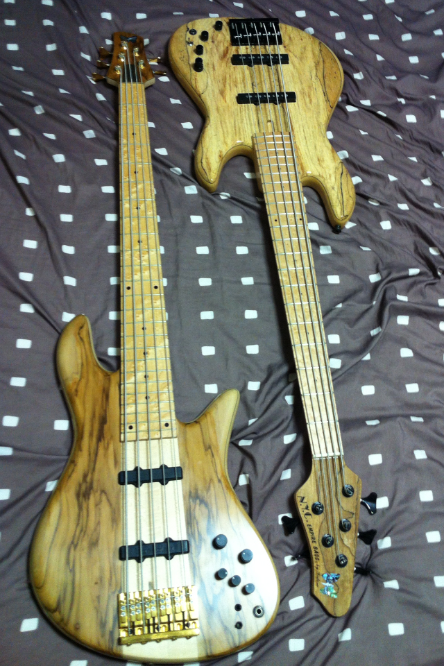 Helo Bass  - Página 3 IMG_3486