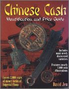 La Biblioteca Numismática de Sol Mar Chinese_Cash_Identification_and_price_guide