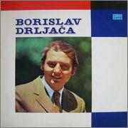 Borislav Bora Drljaca - Diskografija 1974_a