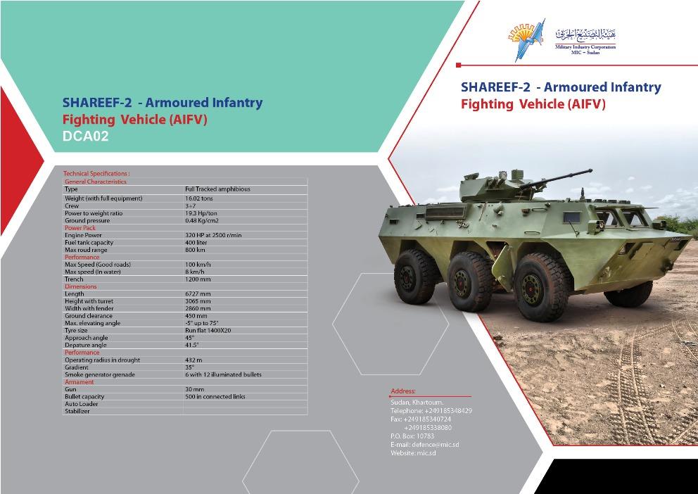 l'industrie militaire dans le monde arabe - Page 3 Dca02