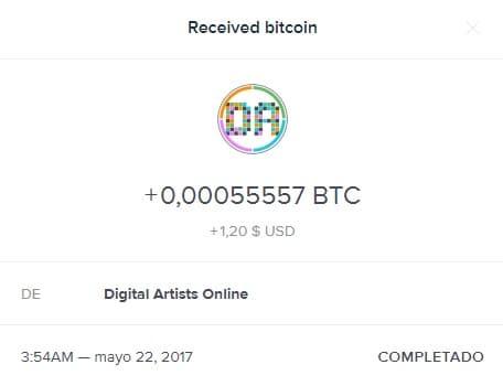digital pago17