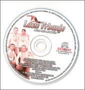 Laste Vrbanje -Diskografija Laste_Vrbanje_CD