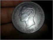 5 pesetas  1878-*1878*  madrid   DE M 20130925_002251