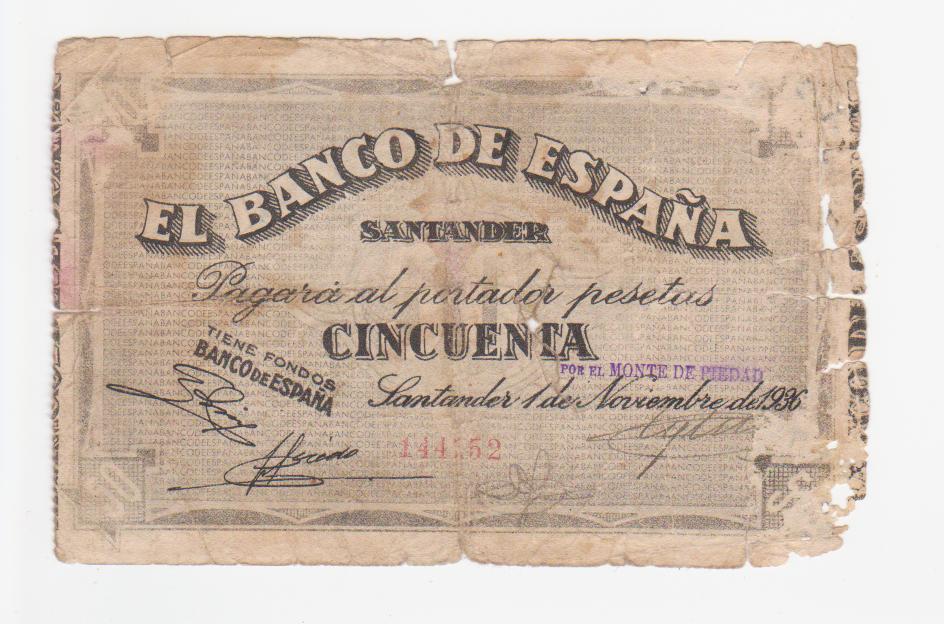 50 pesetas Santander 1936 (todos los bancos) 50_pesetas_santander_monte_piedad