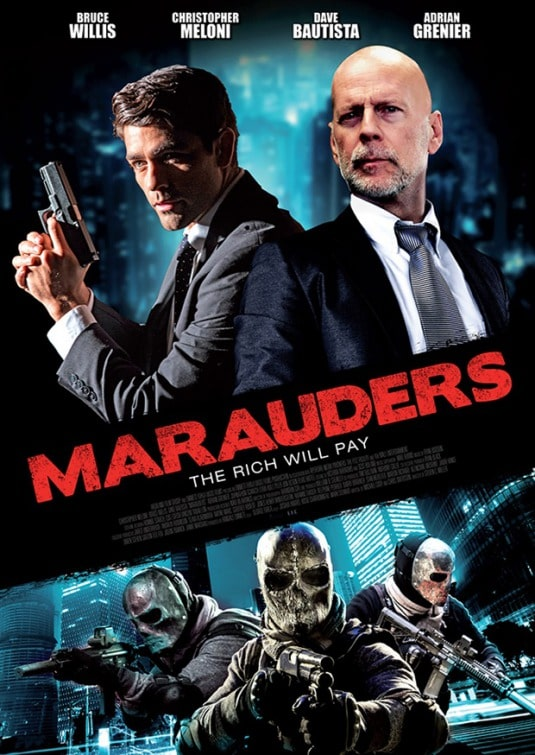Bruce Willis - Página 5 Marauders_2016_01