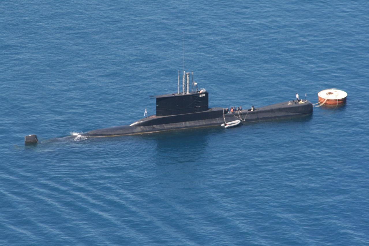 Hellenic Military & Security Multimedia 5434919548_0b8d5b3c6f_o