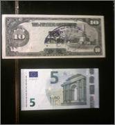 10 Pesos Filipinas, 1943 (Ocupación japonesa) IMG175