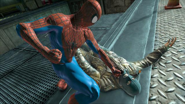 The Amazing Spider-Man 2 Proper-RELOADED Ss_02166e617eec83bb794cb28e12572fd50ea4a8fc_1920