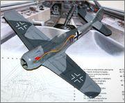 Focke Wulf Fw190A-8 1/72 Airfix - Страница 2 IMG_1307