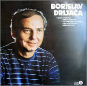 Borislav Bora Drljaca - Diskografija 1982_a