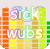 sick wubs
