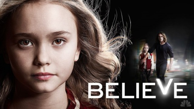 Believe ( 2014- ) BELIEVE_TV_Series_600x337
