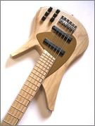 Mostre o mais belo Jazz Bass que você já viu - Página 7 69448_490498710981341_783139771_n
