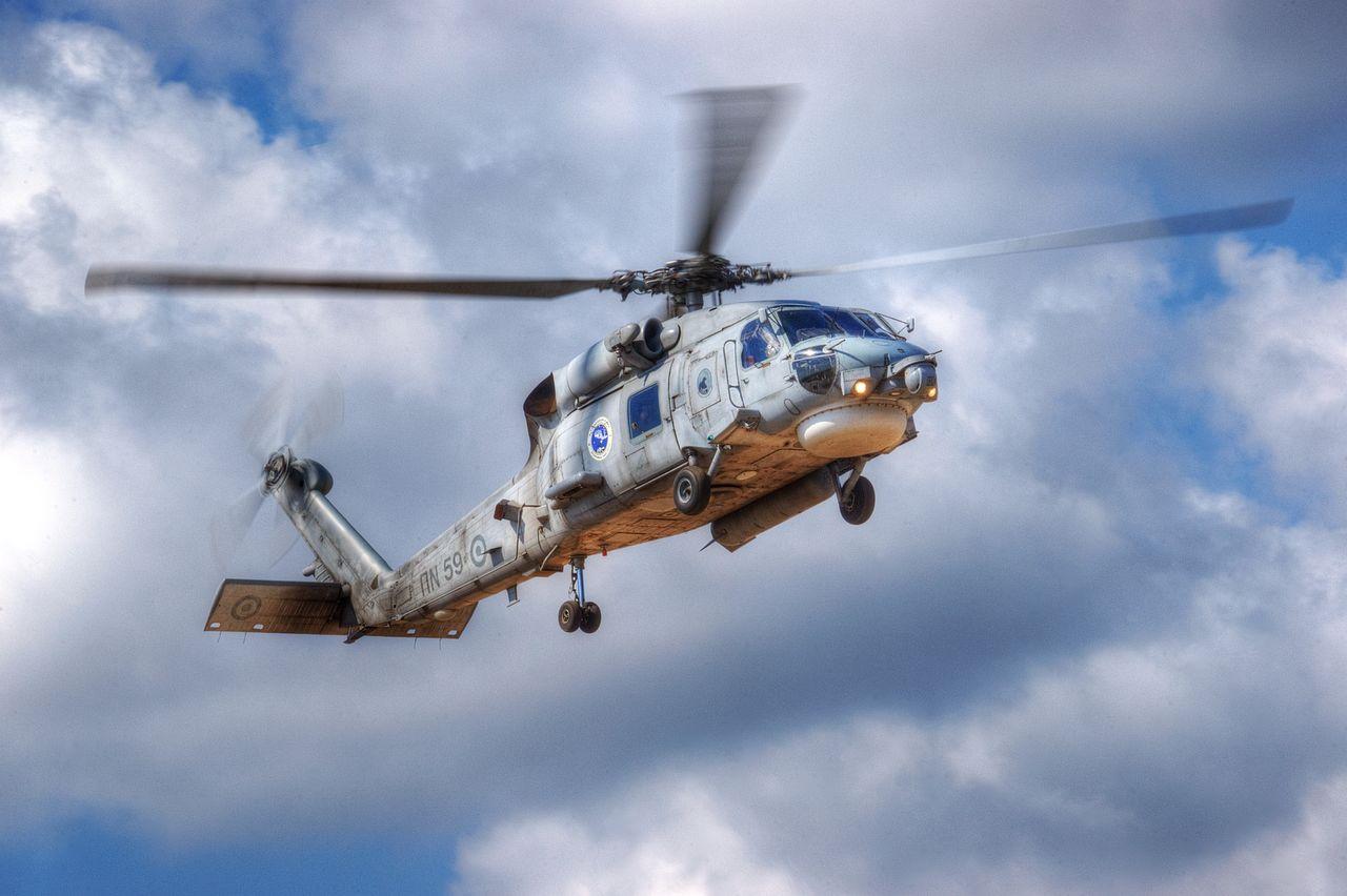 Hellenic Military & Security Multimedia 21653517015_bfe7c0e3d3_o