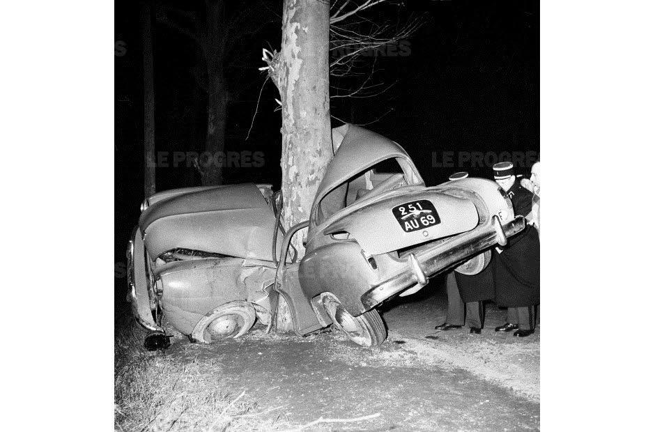 Le platane n'a pas bougé !!! Violent_accident_a_saint_genis_laval_ou_une_auto