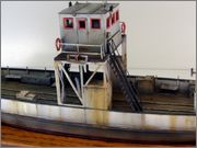 NARROW GAUGE FERRY 1/87 ARTITEC P1010021
