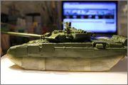 Т-90 звезда 1/35                             - Страница 4 IMG_0362
