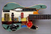 Mostre o mais belo Jazz Bass que você já viu - Página 7 184652_417579321656175_1949822072_n