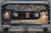 Serif Konjevic - Diskografija - Page 2 R_2602789_1292688277_jpeg