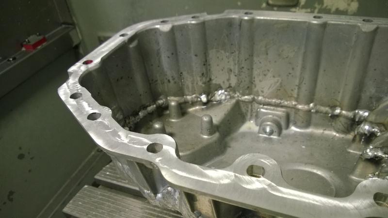 voi poistaa-jjjkkk: Lupo GTi bagged & Chevy S10 dropped & Passat 35i static - Sivu 14 WP_20150831_005
