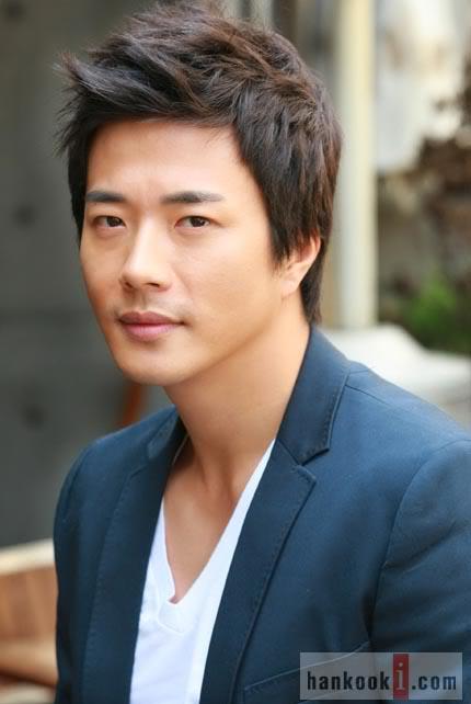 Kwon Sang Woo 962406