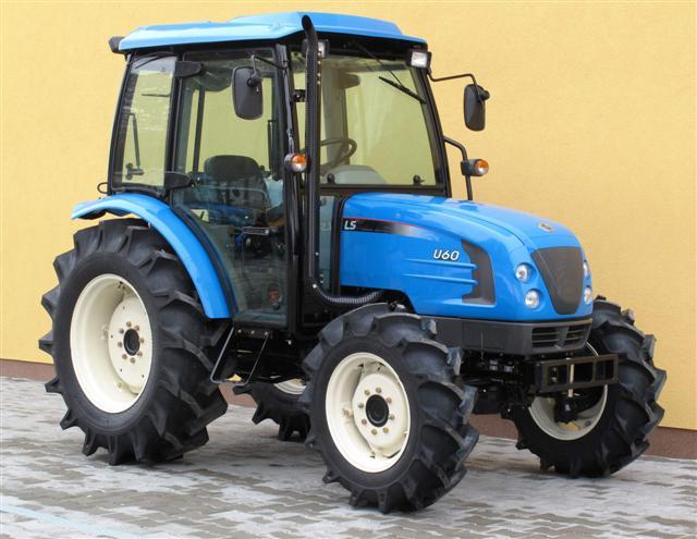 MARCAS POCO CONOCIDAS - Página 6 Traktor_l_LS_60_Small
