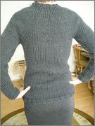 Provocare nr.8(tricotat)-Torsade - Pagina 2 Picture_016